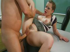 delinquents - scene 3 Porn Videos Of Ztod