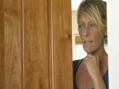 mother load 5 - scene 3 Porn Videos Of Ztod