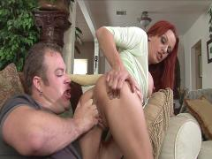 mother load 2 - scene 4 Porn Videos Of Ztod